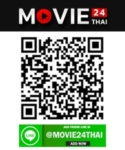 Movie24thai Line ID